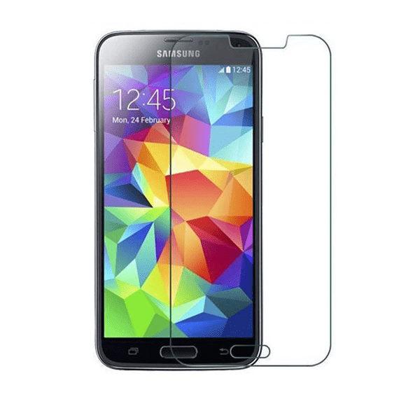 Samsung Galaxy Core Prime Härdat Glas Skärmskydd 0,3mm