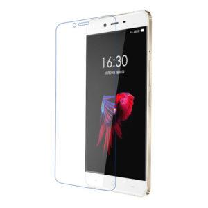 2-Pack OnePlus X Härdat Glas Skärmskydd 0,3mm