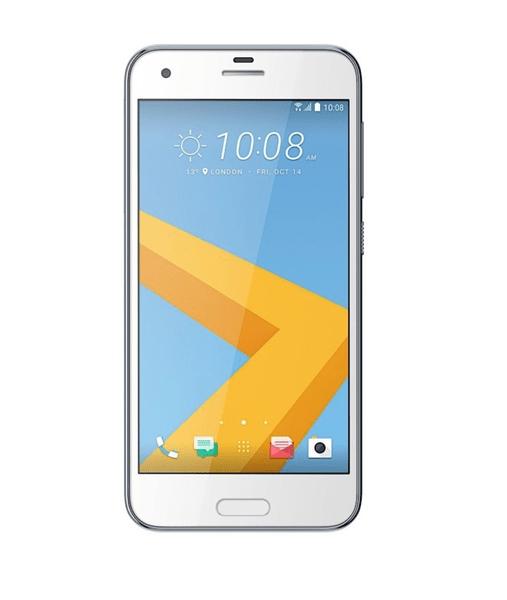 HTC One A9S Härdat Glas Skärmskydd 0,3mm