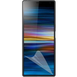2-Pack Sony Xperia 10 Plus Skärmskydd - Ultra Thin