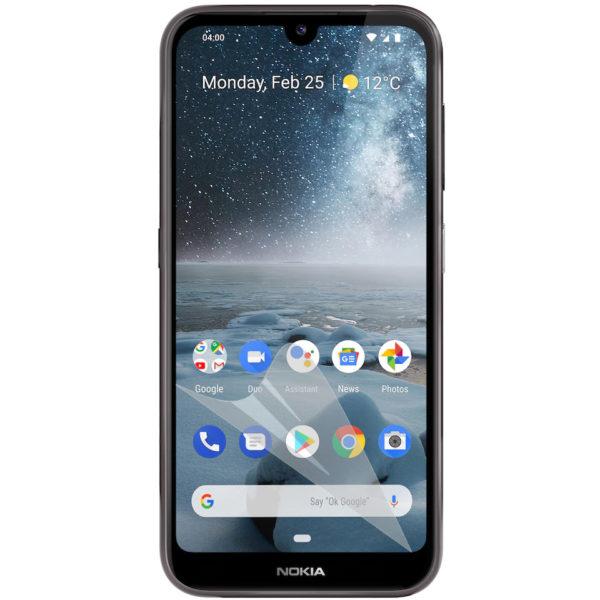 Nokia 4.2 Skärmskydd - Ultra Thin