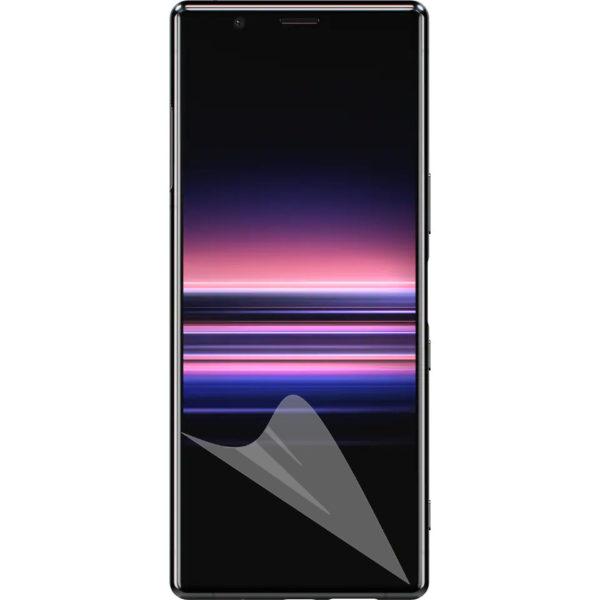 2-Pack Sony Xperia 5 Skärmskydd - Ultra Thin