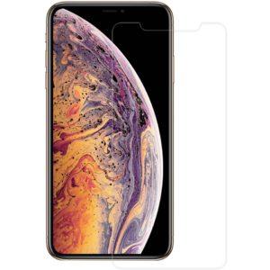 2-Pack iPhone 11 Pro Härdat Glas Skärmskydd 0,3mm