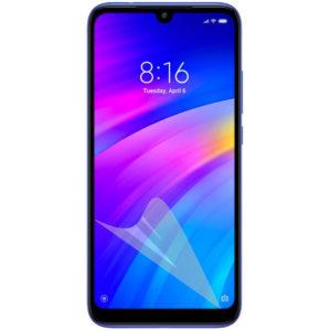 Xiaomi Redmi 7 Skärmskydd - Ultra Thin