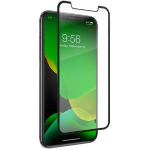 Heltäckande iPhone 11 Härdat Glas Skärmskydd 0,2mm