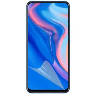 Huawei P Smart Z Skärmskydd - Ultra Thin