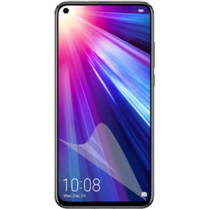 3-Pack Huawei Honor View 20 Skärmskydd - Ultra Thin