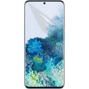 2-Pack Samsung Galaxy S20 Skärmskydd - Ultra Thin