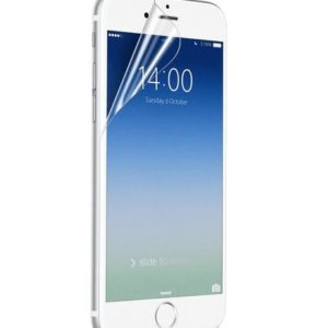 3-Pack iPhone 8 Plus Skärmskydd - Ultra Thin