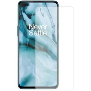 OnePlus Nord Härdat Glas Skärmskydd 0,3mm