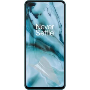 3-Pack OnePlus Nord Skärmskydd - Ultra Thin