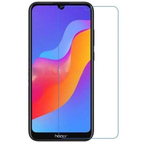 Huawei Y6s Härdat Glas Skärmskydd 0,3mm