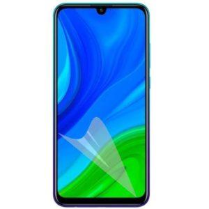 2-Pack Huawei P Smart 2020 Skärmskydd - Ultra Thin