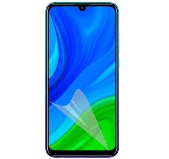 3-Pack Huawei P Smart 2020 Skärmskydd - Ultra Thin