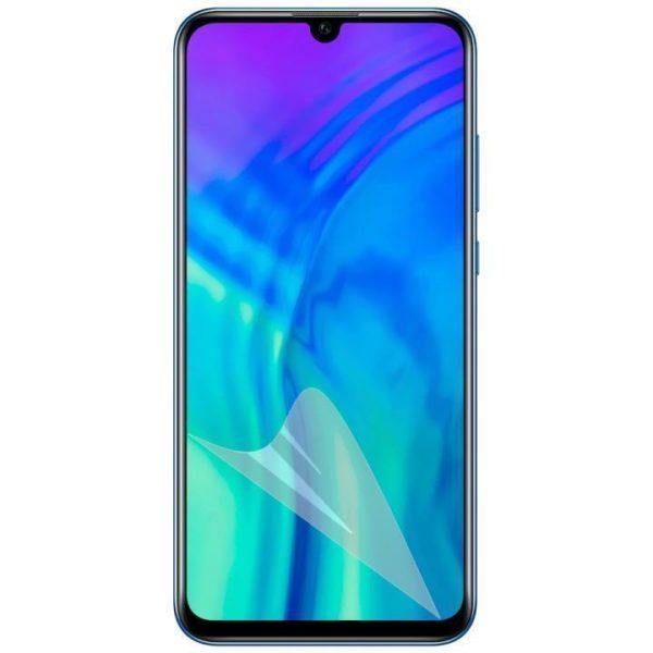 3-Pack Huawei Honor 20 Lite Skärmskydd - Ultra Thin