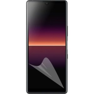 2-Pack Sony Xperia L4 Skärmskydd - Ultra Thin