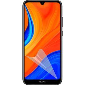 Huawei Y6s 2019 Skärmskydd - Ultra Thin