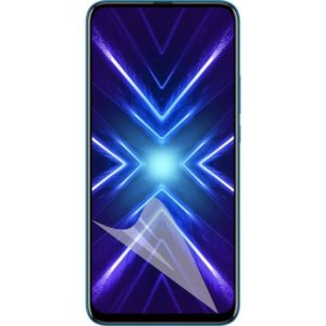Huawei Honor 9X Skärmskydd - Ultra Thin