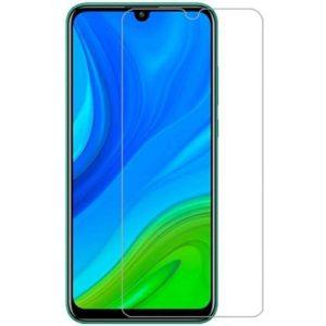 2-Pack Huawei P Smart 2020 Härdat Glas Skärmskydd 0,3mm