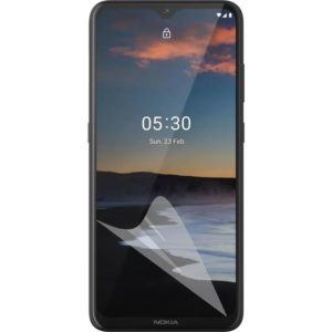 Nokia 5.3 Skärmskydd - Ultra Thin