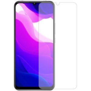 Xiaomi Mi 10 Lite 5G Härdat Glas Skärmskydd 0,3mm