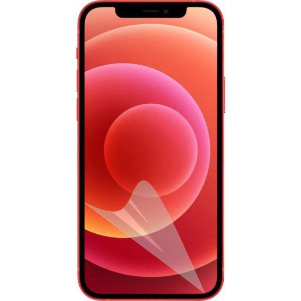 iPhone 12 Mini Skärmskydd - Ultra Thin