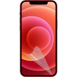 2-Pack iPhone 12 Mini Skärmskydd - Ultra Thin