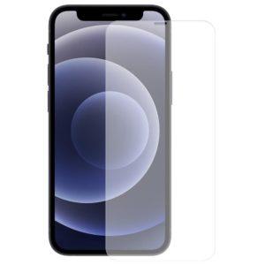 iPhone 12 Mini Härdat Glas Skärmskydd 0,3mm