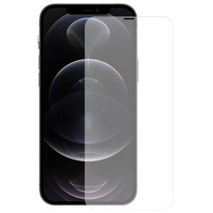 iPhone 12 Pro Max Härdat Glas Skärmskydd 0,3mm