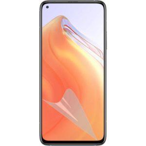3-Pack Xiaomi Mi 10T Skärmskydd - Ultra Thin