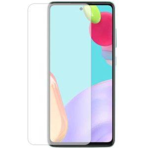Samsung Galaxy A52 Härdat Glas Skärmskydd 0,3mm