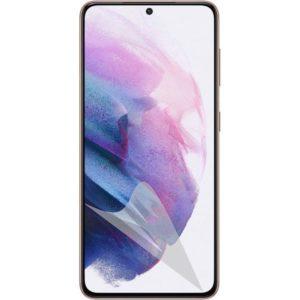 3x Samsung Galaxy S21 Skärmskydd - Ultra Thin